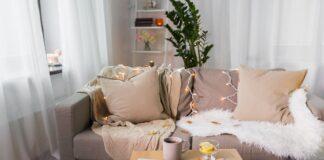 Un coltar sau canapea extensibila?