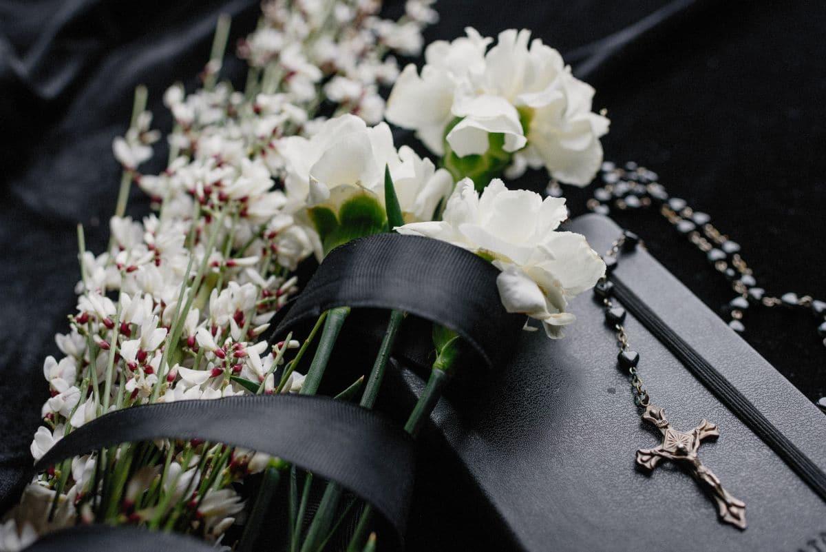 pompe funebre Iasi