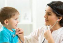 Care sunt beneficiile de a fi medic pediatru?