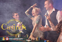 distrat-cazino